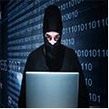 Veri güvenliği & Firewall kurulumları