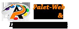 Palet-web 2020
