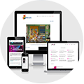Ankara web Tasarım - Palet-web